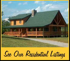 Residential Listings