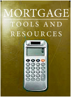 Mortgage Tools