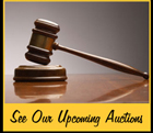 Click here for property auctions